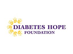 Diabetes Hope Foundation